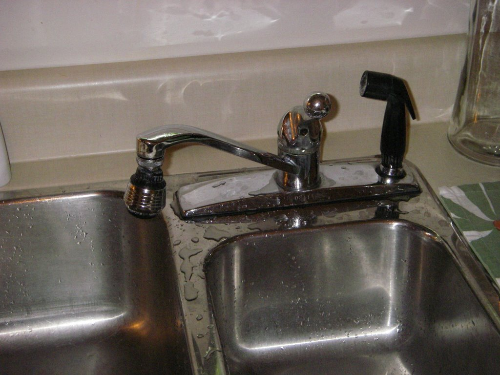faucets new installing supply kitchen hoses to watch lines youtube faucet