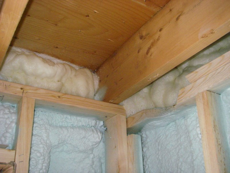 basement insulation greg maclellan
